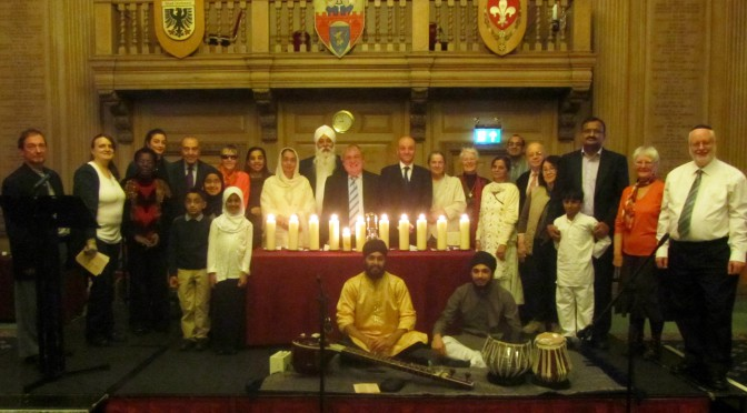 Concord_Leeds_Interfaith_Fellowship_and_Leeds_City_Peacelink_hosted_The_Annual_Peace_Service_in_the_Banqueting_Room_at_Leeds_City_Hall_on_22nd_October_2014