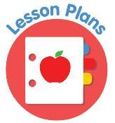 lesson-plans