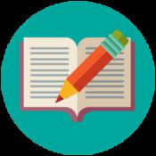 school_homework